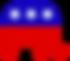 1179px-Republicanlogo.svg.png