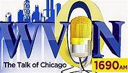media wvon radio logo.jpg