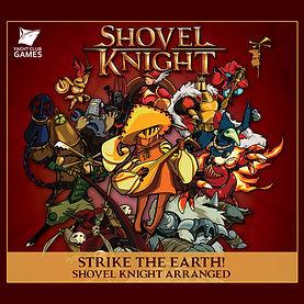 shovel_knight.jpg
