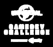 UGDC-logo-white.png