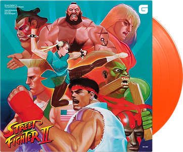 sf2_cover2.png