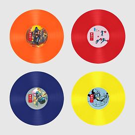 ng_discs.png