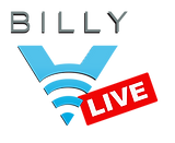 BVLIVE blue.png