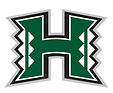 H Logo Transparent.png