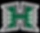 H Logo Transparent.png