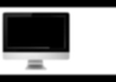 iMac-1.png