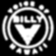 BillyV_White.png