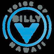 BillyV_Color.png