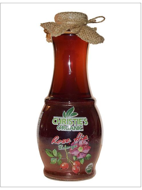 Christie's Organic Rose-Hip Beverage