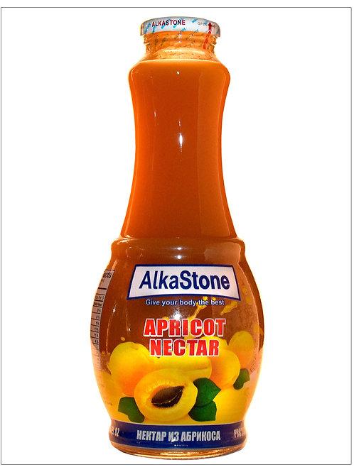 Apricot Nectar 750ml