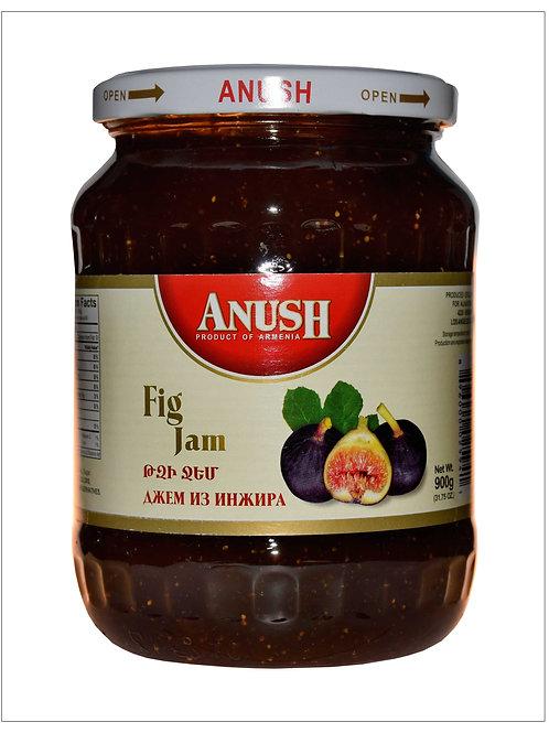 Fig Jam 900g