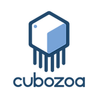 Cubozoa-Logo-English-No-Line.png