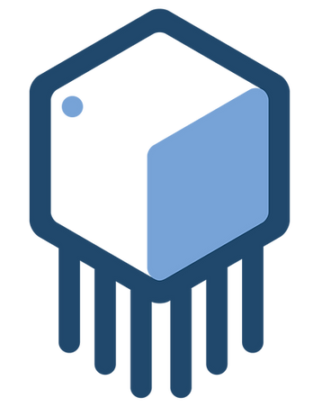 Cubozoa-Logo-2_edited.png