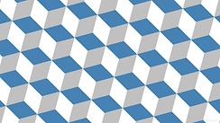 teahub.io-grey-3d-wallpaper-1234628.png