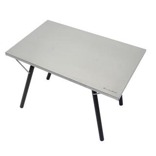NEW ファイヤーサイドテーブル