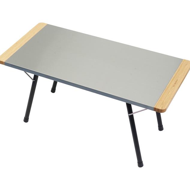 NEW ファイヤーサイドテーブル ロング