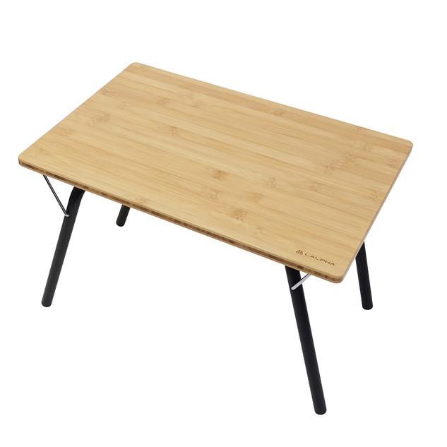 NEW ウッドサイドテーブル