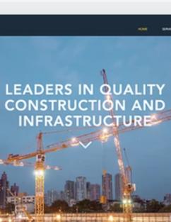 FireShot Capture 167 - Business Website