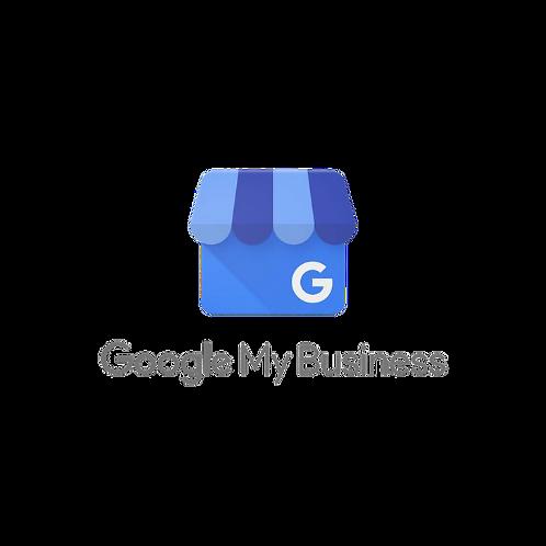 Fiche Google