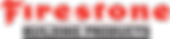 logo.png firestone.png