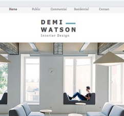 FireShot Capture 179 - Business Website