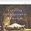 Thumbnail: SITE WEB PREMIUM