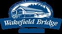 logo-wakefield-bridge-blue.png