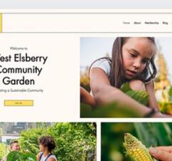 FireShot Capture 170 - Business Website
