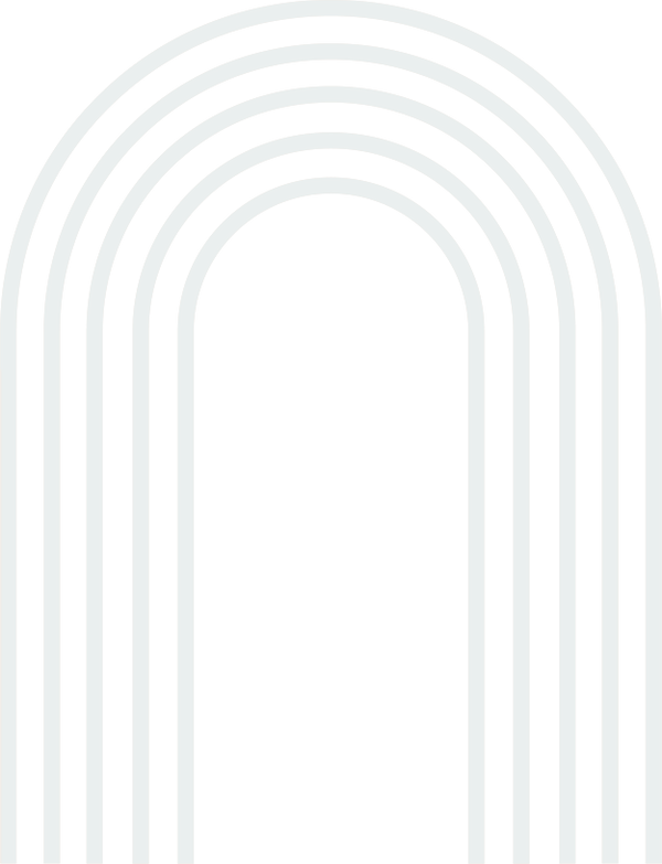 geometric-shapes-29.png
