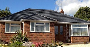 roof restored.jpg