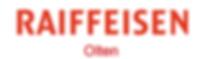 raiffeisen-logo-pc_edited.png