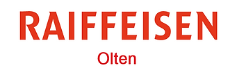 raiffeisen-logo-pc_edited.png