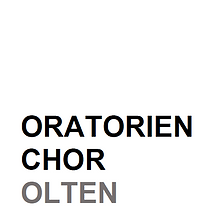 Oratorienchor Olten