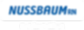 01-elements-nussbaum-logo-an-alles-gedac