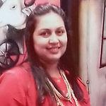 Jalpa Ramani.jpg