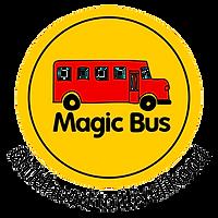 Magic-Bus-Logo-_edited.png