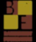 NPBF Logo.png
