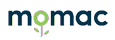 momac logo_edited.png