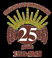 NPBF Logo_edited.png