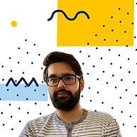Shivam Mehta Amber Lab.jpg