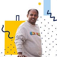 Gaurav Gupta Amber Lab.jpg