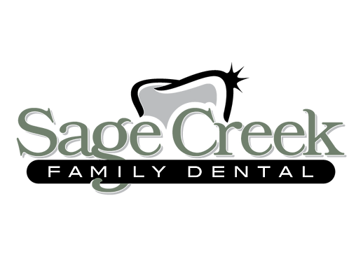 SAGECREEK_Final_Logo.png