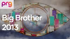 Big Brother 2013