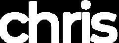 chris_logo_s6.png