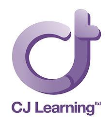 CJ Learning.jpg