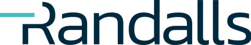 randalls-logo-primary-nvy 1250px.png