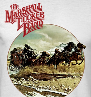 Marshall Tucker.png
