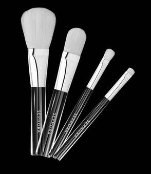 Pinceaux Make-up - Sephora