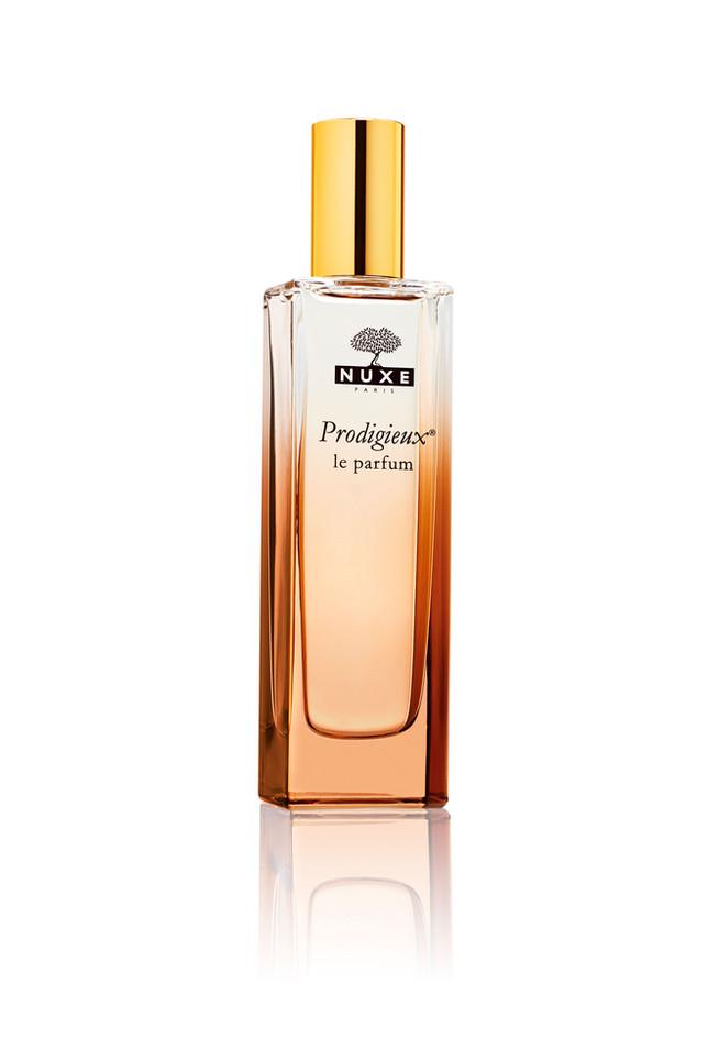 Prodigieux Le Parfum - Nuxe