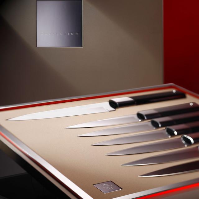 Couteaux - Tarrerias-Bonjean
